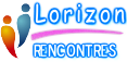 Lorizon rencontre