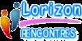 Site de rencontres gratuit Lorizon.com